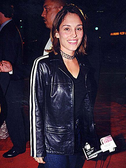 Fight Club Turns 15: See Photos from the Film's 1999 Premiere  Fight Club, Fight Club, Brad Pitt, Edward Norton