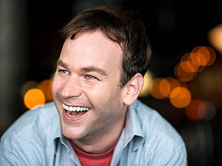 Mike Birbiglia on Adulthood, Touring and Orange Is the New Black