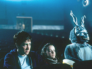 13 Appropriately Weird Facts for Donnie Darko's 13th Anniversary