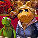 Muppets Most Wanted Trailer: The Muppets Take on Twitter Trolls