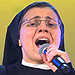 Soul Sister: Singing Nun Wows on Italy's The Voice