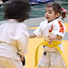 Lil'est Judo Competition Ever Is Indescribably Adorable (Video)