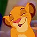 Before There Was Frozen: The Lion King Gets the Honest Trailer Treatment   Frozen, The Lion King