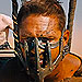See the New Mad Max: Fury Road Trailer, Plus the Top 5 Comic-Con Fan Picks