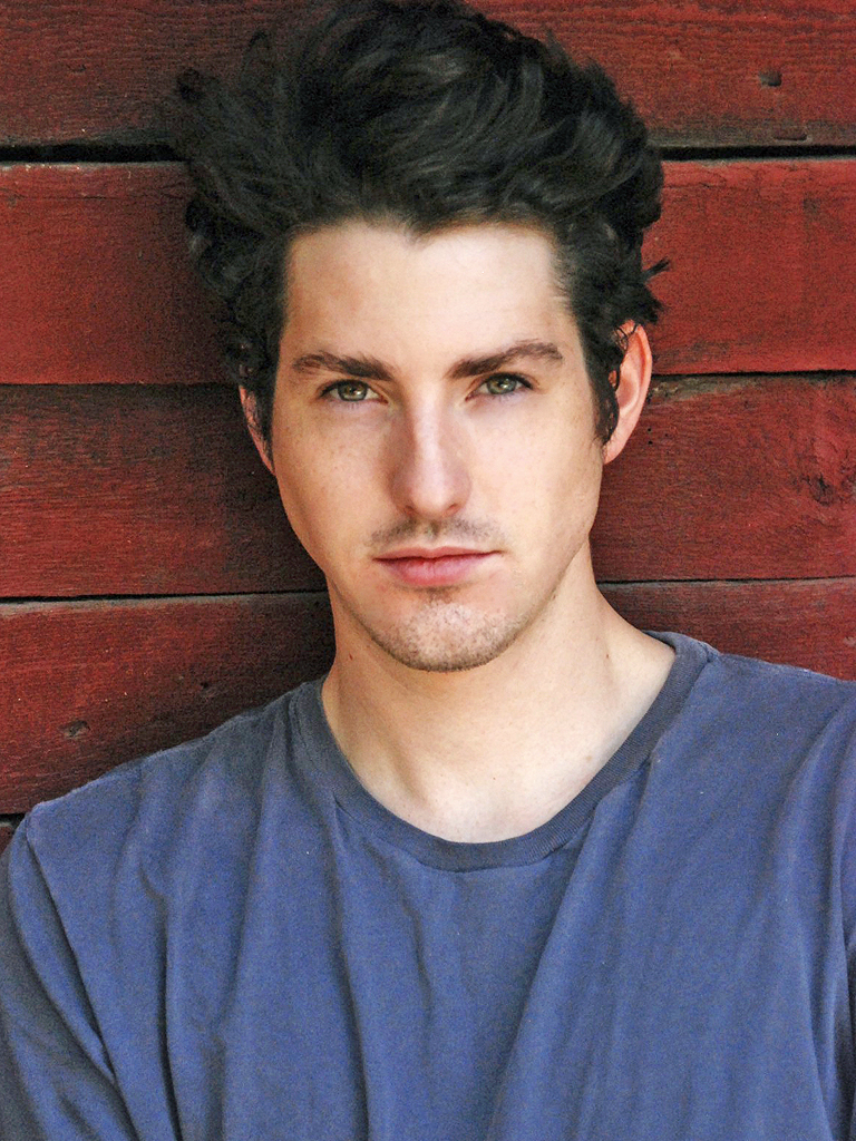 sean flynn 2015sean flynn (actor), sean flynn death, sean flynn, sean flynn amir, sean flynn instagram, sean flynn 2015, sean flynn facebook, sean flynn imdb, sean flynn devious maids, sean flynn photography, sean flynn the clash, sean flynn zoey 101, sean flynn twitter, sean flynn journalist, sean flynn net worth, sean flynn schauspieler, sean flynn amir instagram, sean flynn age, sean flynn footballer, sean flynn girlfriend