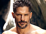 Sneak Peek: Hollywood's Hottest Bachelors | Joe Manganiello