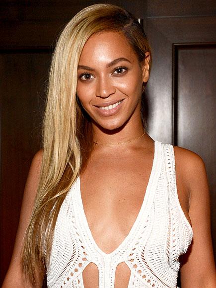 BEYONCÉ, 32 photo | Beyonce Knowles