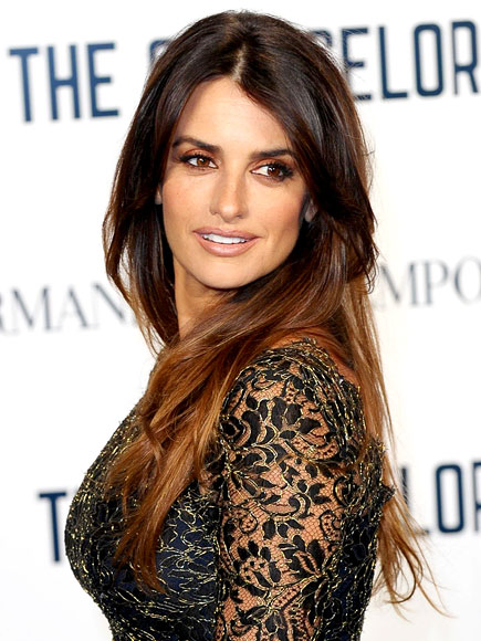 PENÉLOPE CRUZ, 39 photo | Penelope Cruz