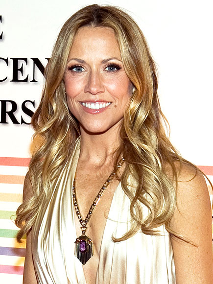 SHERYL CROW, 53 photo | Sheryl Crow