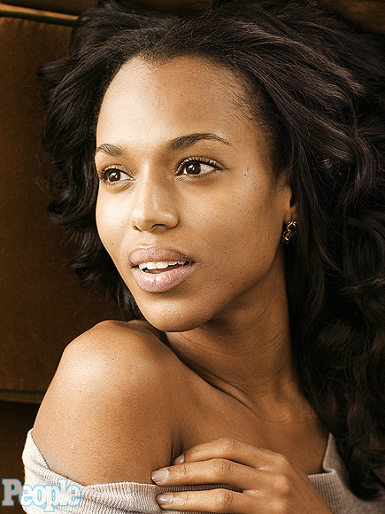 From Glam To Makeup Free See 6 Stunners KERRY