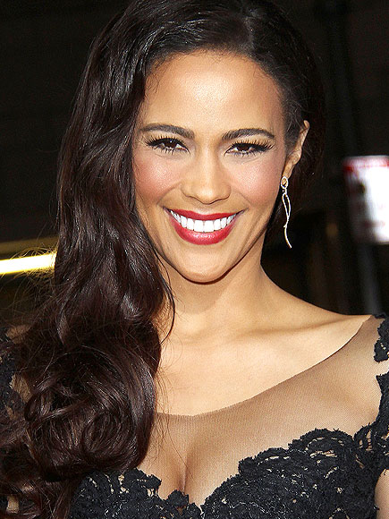 PAULA PATTON photo | Paula Patton