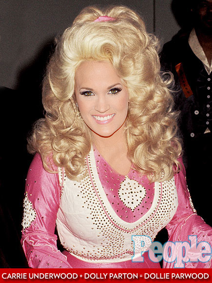 CMT Awards Makeover: Today's Stars with Throwback Hair| CMT Music Awards 2014, Individual Class, Bonnie Raitt, Carrie Underwood, Dolly Parton, Kacey Musgraves, Kitty Wells, Loretta Lynn, Miranda Lambert, Patsy Cline, Reba McEntire, Sheryl Crow, Musician Class, Awards by Franchise