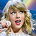 16 Photos You Need to See from the iHeartRadio Festival
