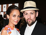 See Latest Joel Madden Photos