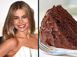 Say What? The Best (and Tastiest) Celeb Food Quotes of 2014