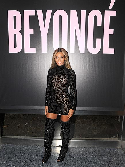 QUEEN BEY photo | Beyonce Knowles