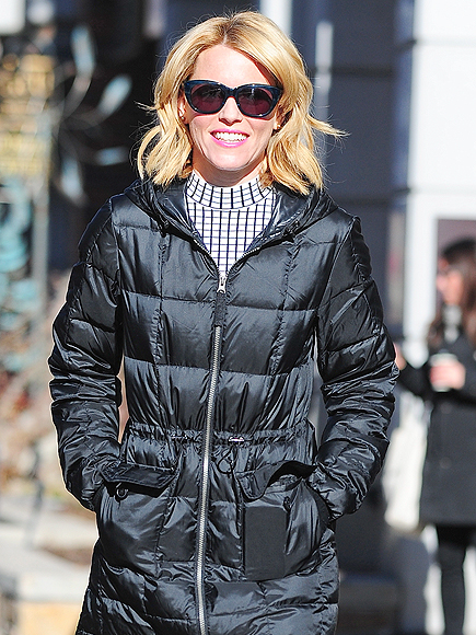 SUNNY DISPOSITION photo | Elizabeth Banks