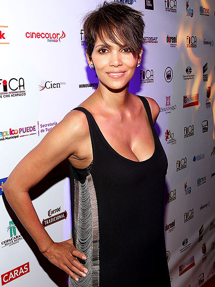 MOM'S NIGHT OUT photo | Halle Berry