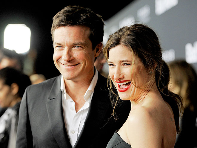HAPPY FACE photo | Jason Bateman, Kathryn Hahn