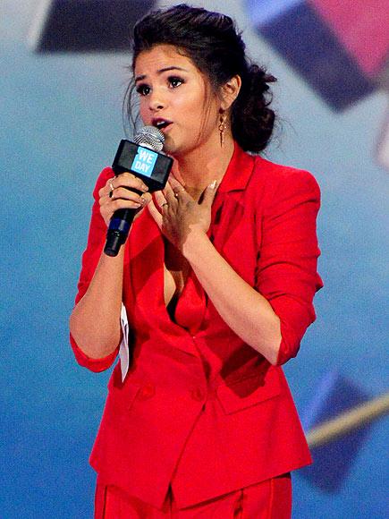 SPEAK NOW photo | Selena Gomez