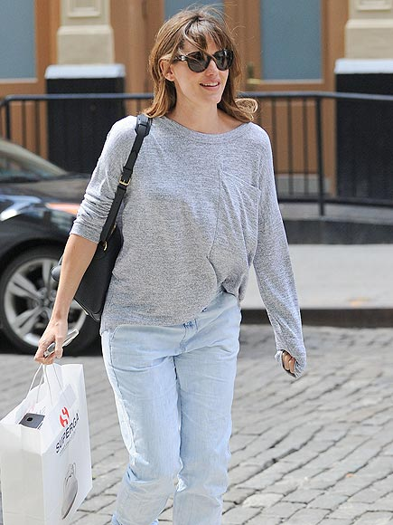 SHOP TO IT photo | Jennifer Garner