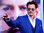 Why Women Love Johnny Depp | Johnny Depp