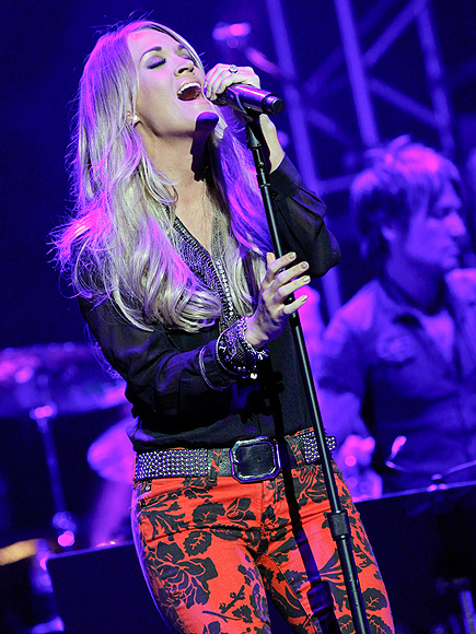 LOUD & CLEAR