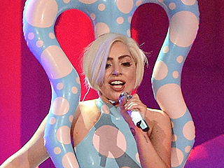 Lady Gaga Postpones Tour Due to Illness | Lady Gaga