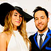 It's a Boy for Pete Wentz | Pete Went