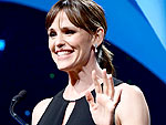 See Latest Jennifer Garner Photos