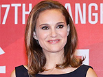 See Latest Natalie Portman Photos