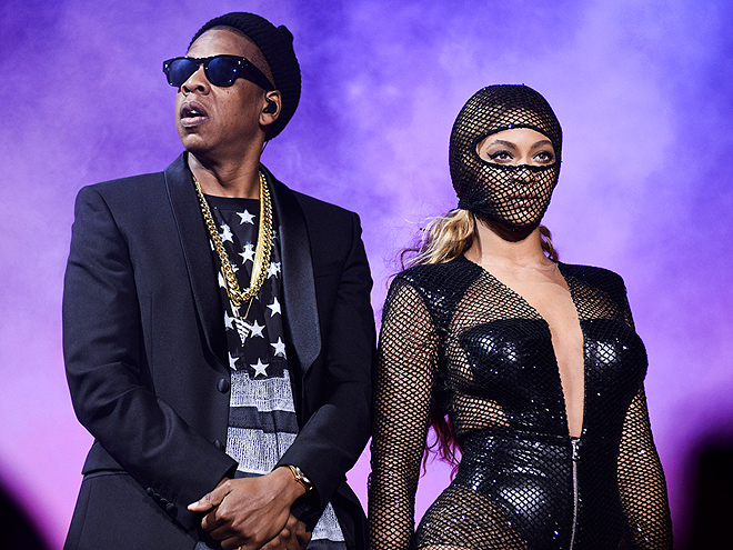 Beyoncé Changes Lyrics to Song, Sparking Jay Z Cheating Rumors