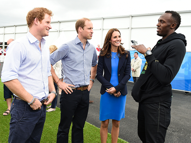 NEED FOR SPEED  photo | Prince Harry
