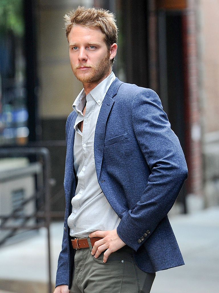 jake mcdorman 2017 - photo #19