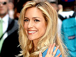 See Latest Kristin Cavallari Photos