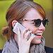 Emma: Gab & Go
