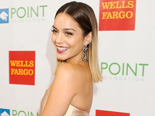 People.com Mobile : Celebrity news, celebrity photos, and star style