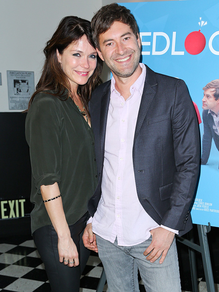 OUT OF THEIR LEAGUE  photo   Mark Duplass