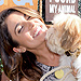 Nikki's Puppy Love