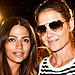 Katie & Camila's Girls' Night