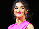 Selena: Yes 'We' Can!
