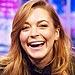 Lindsay Laughs It Off