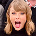 Taylor: Why the Face?