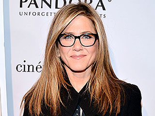 Jennifer Aniston Admits She – Gasps! – Eats Pasta! | Jennifer Aniston