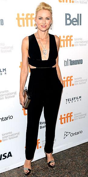 NAOMI WATTS photo   Naomi Watts