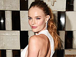 See Latest Kate Bosworth Photos