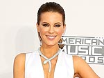 See Latest Kate Beckinsale Photos