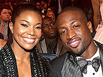 All The Scoop On (and a New Pic Of) Gabrielle Union's Engagement Ring