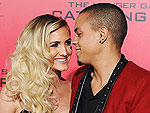 Ashlee Simpson's Engagement Ring: All the Details From Neil Lane Himself