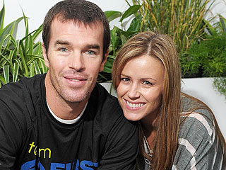 PHOTO: See Trista Sutter's Gorgeous Vow Renewal Ring From Ryan